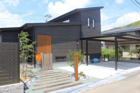 山田 K様邸